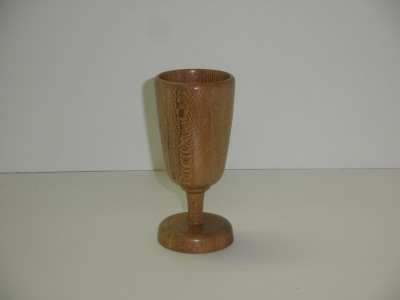 Sycamore Cup - July 2012